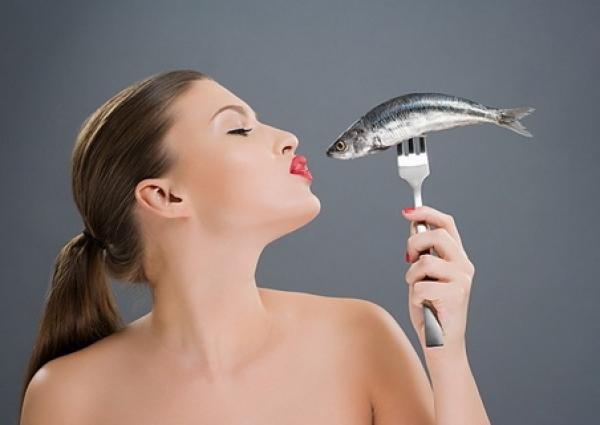Продукты для омоложения кожи лица