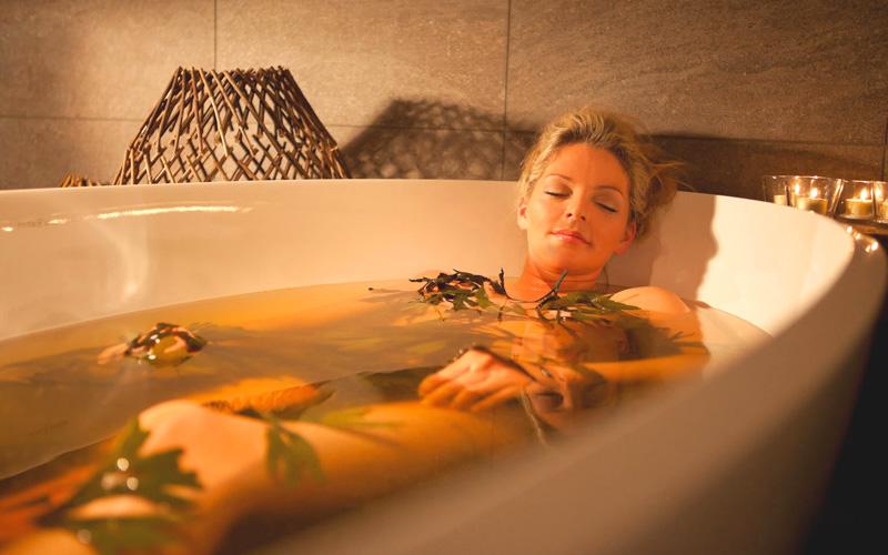 Горчичная ванна для похудения как принимать в домашних условиях и есть ли противопоказания