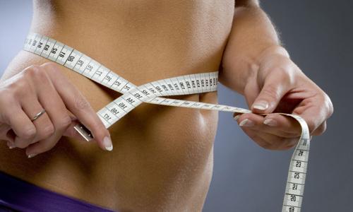 Можно ли похудеть на диете без физических нагрузок