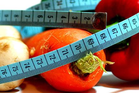Как похудеть за неделю на 10 кг в домашних условиях - комплекс диет и упражнений для быстрого похудения