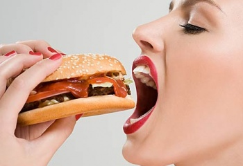 Как контролировать аппетит в 2019 году