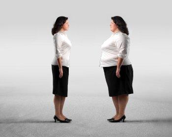 Диета дифлюкана для похудения