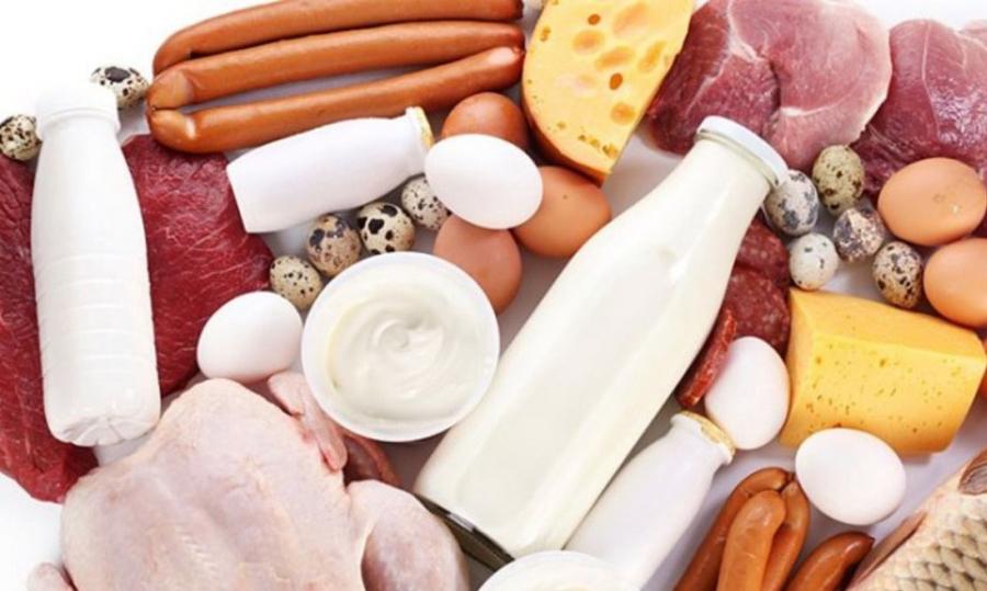 Жировая диета Квасневского для похудения, отзывы, меню