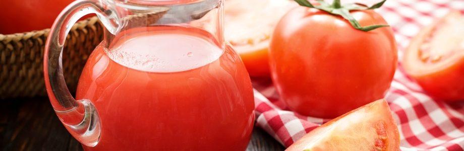 Томатный Сок Как Диета. Диета на томатном соке: как похудеть и стать стройной