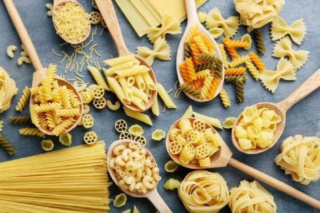Сколько калорий в вареных макаронах высшего сорта. Макароны и фигура: калорийность и правила употребления продукта. Как правильно готовить и употреблять макароны
