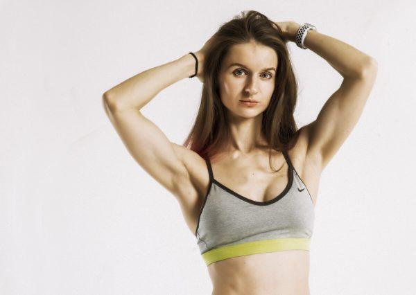 Похудение и поддержание веса