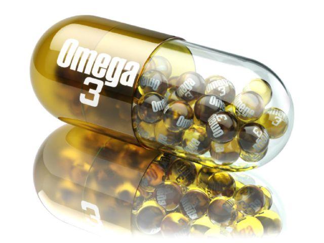 Омега-3 – рыбий жир: для чего полезно, для чего принимают? Омега-3 — инструкция по применению и суточная норма для женщин мужчин и детей