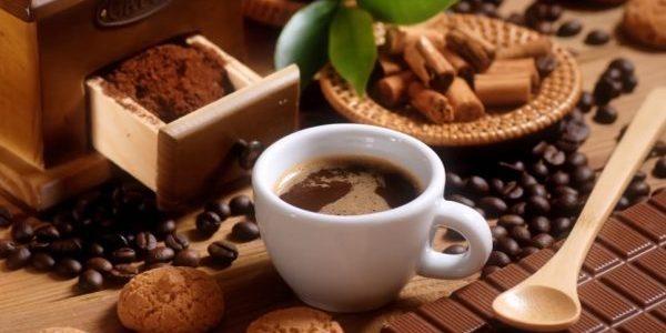 5 полезных продуктов, которые бодрят лучше, чем кофе рекомендации
