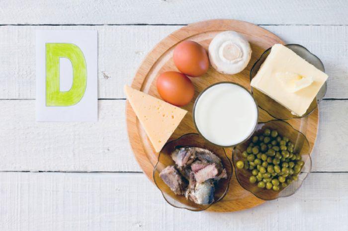 В каких продуктах питания больше всего селена (таблица)?
