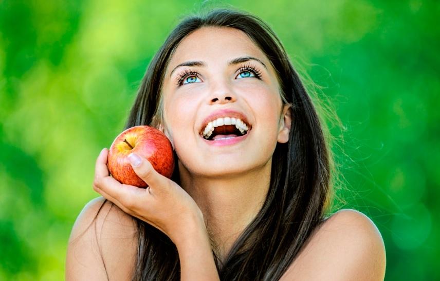 Важное о клетчатке: полезные свойства, норма потребления и продукты-источники