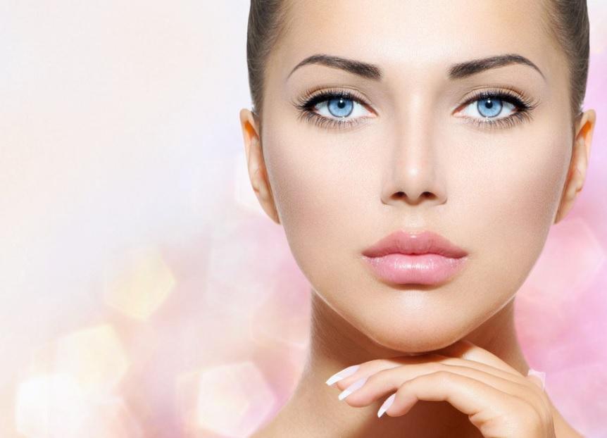 7 лучших продуктов для красивой и упругой кожи