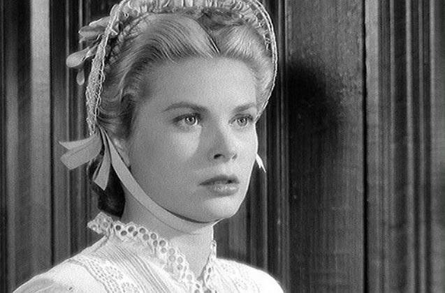 Секреты красоты актрис золотой эпохи Голливуда