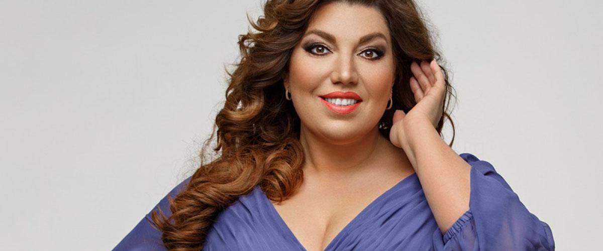 Екатерина Скулкина сильно похудела: звезда «Comedy Woman» рассказала, как быстро сбросила 11 кг