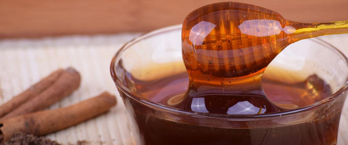 7 натуральных подсластителей, с которыми вы точно забудете о сахаре