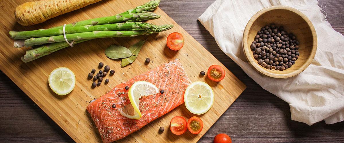 Как похудеть на 12 кг в месяц не голодая: легкая диета на клетчатке и белке