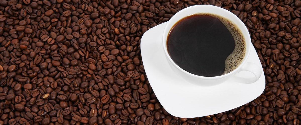 Как интересно использовать обычный кофе для красоты: 5 способов, которые всех удивят