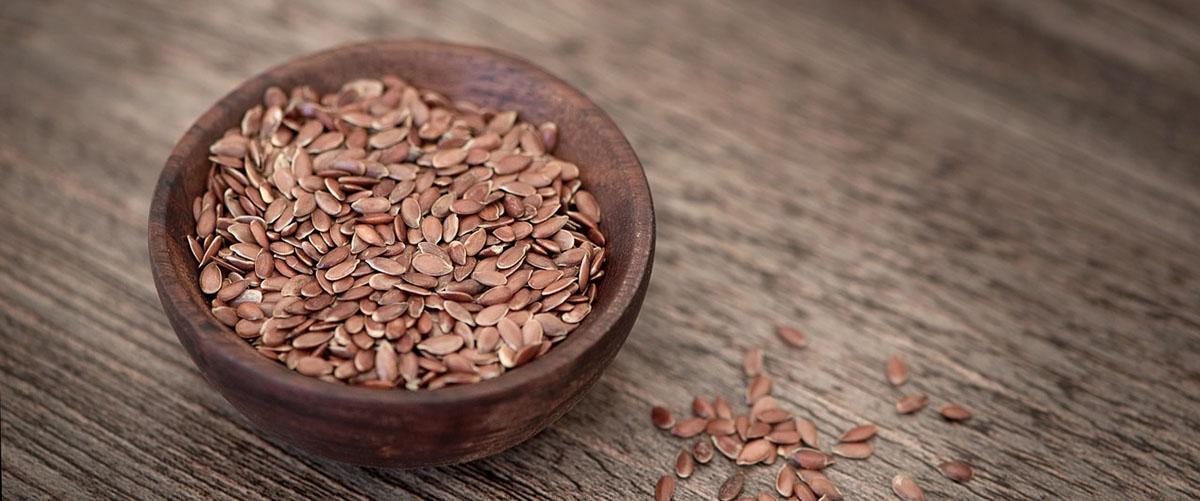 Бесценная находка: рецепт каши «Похудейка» для быстрого сброса веса