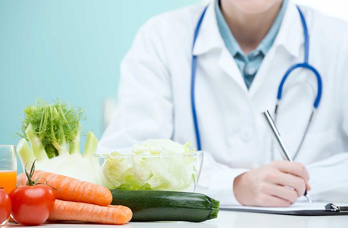 4 диеты, которые действительно работают по мнению ученых
