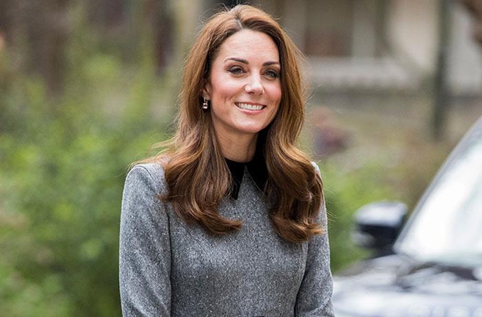 Бесподобная диета Кейт Миддлтон: герцогиня рассказала, как похудела на 6 размеров