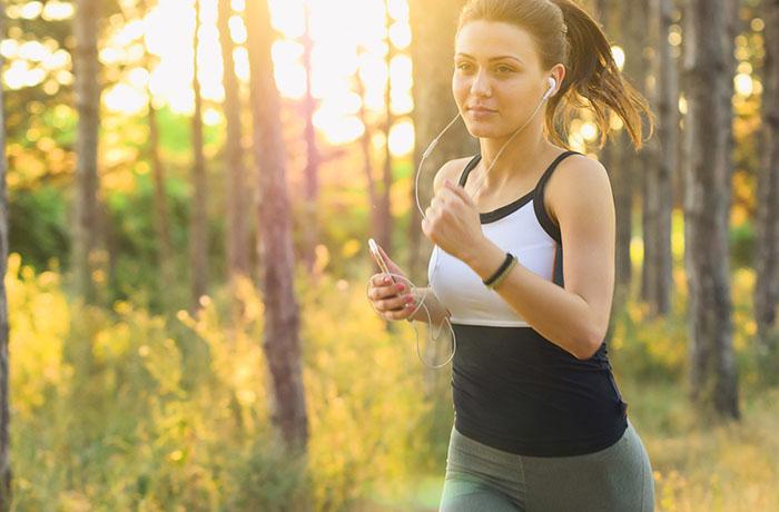 Кардиотренировка — лучший путь к похудению: так ли это?