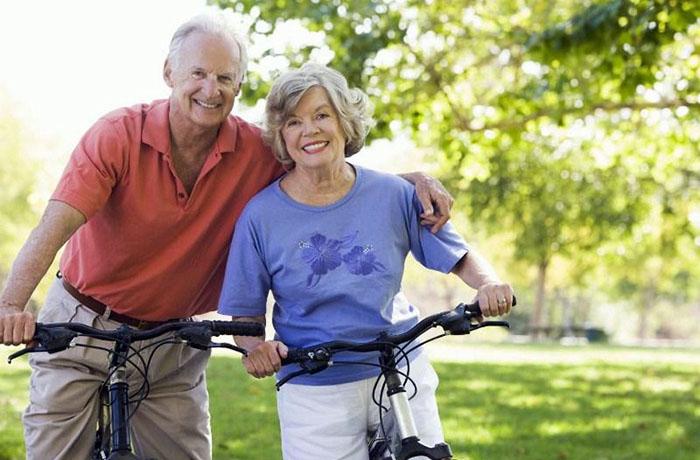 8 простых секретов долголетия, которыми многие пренебрегают