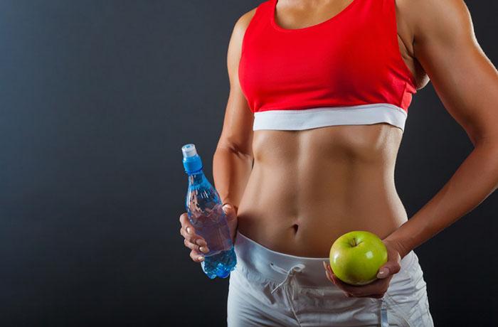 Как похудеть, если нельзя заниматься спортом