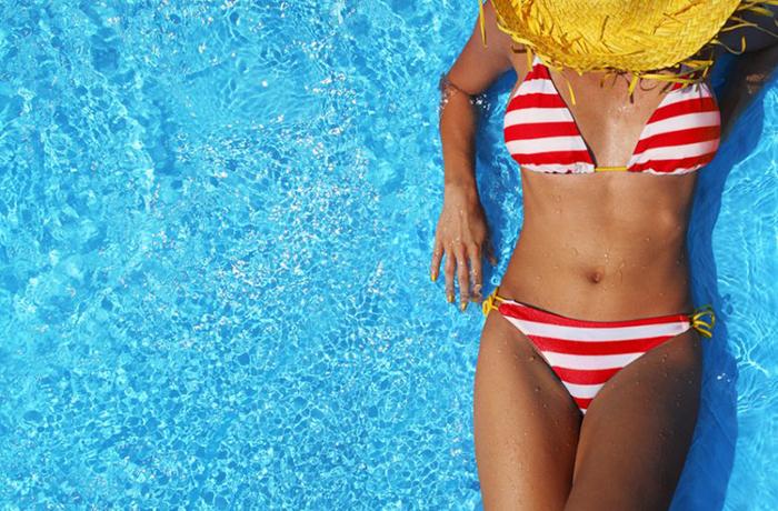 И это не 60 см: ученые выяснили идеальный размер талии у женщин