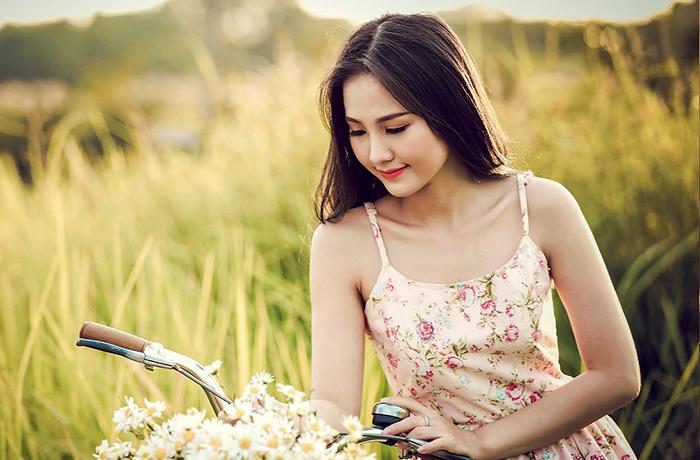 Секрет стройности девушек Китая: блюда с перчинкой