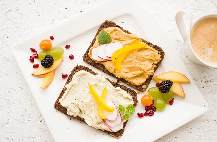 Безотказная диета «15 дней — 15 кг»: правила и меню
