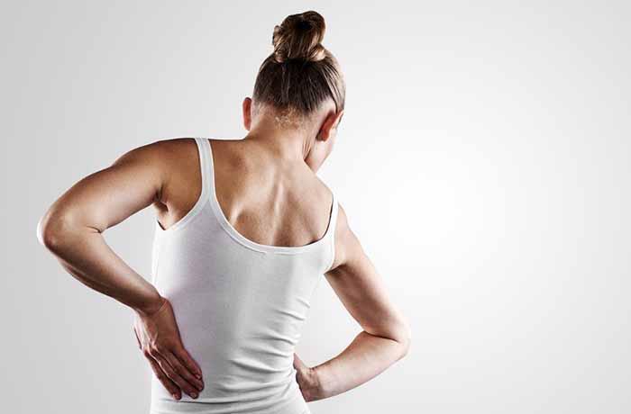 Самые эффективные упражнения для лечения сколиоза