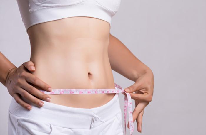 Диета «10 продуктов»: как легко похудеть на 3 кг за неделю