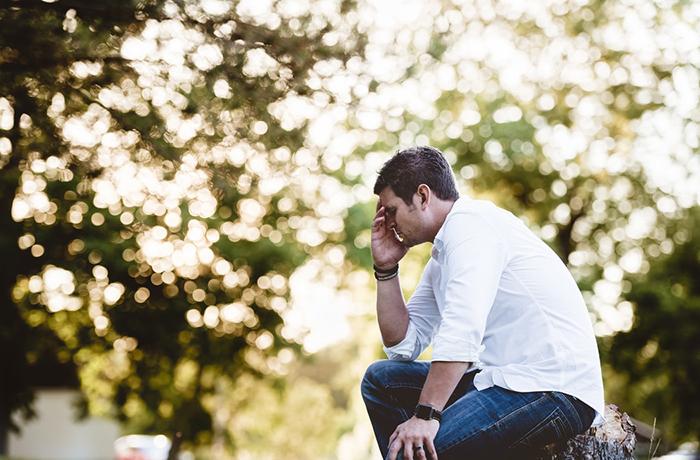 Ключевые симптомы мигрени