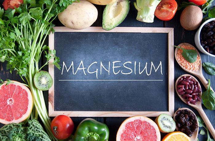 Как проявляется нехватка магния в организме: симптомы и восполнение