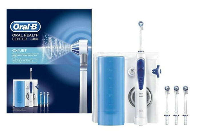 Oral-B Professional Care MD20 B