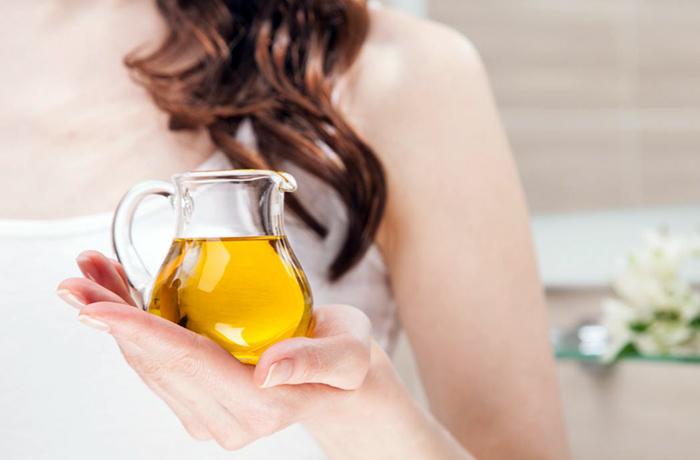 Топ-6 самых эффективных масел от растяжек и целлюлита