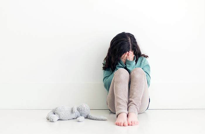 Невроз: что это такое, причины возникновения и лечение