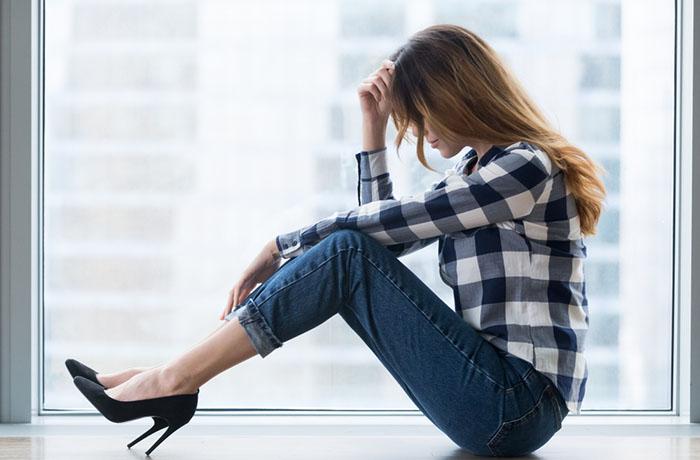 Эмоциональное выгорание: что это такое и как с ним бороться