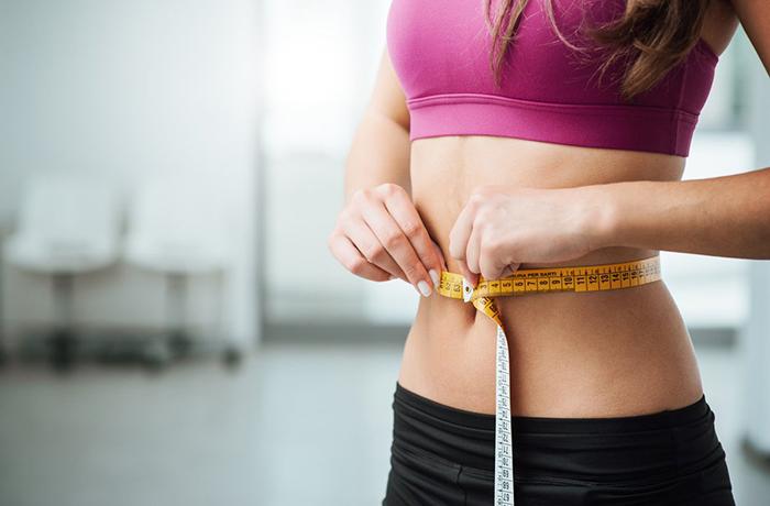 Топ-5 самых эффективных жиросжигателей для похудения