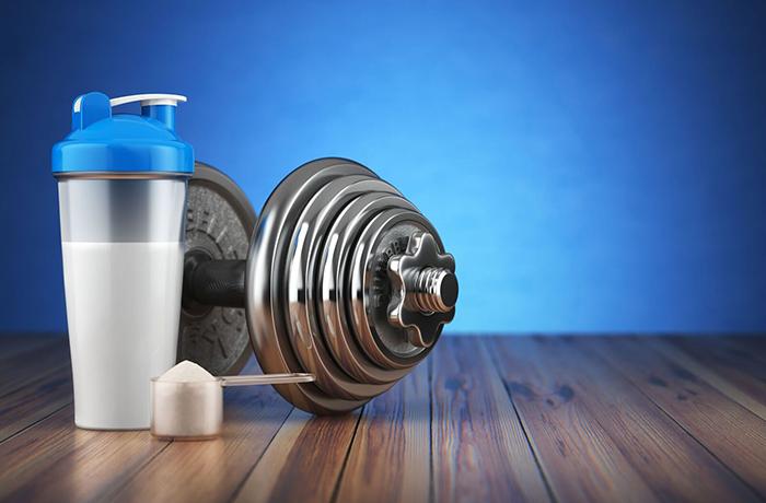 Что такое протеин, зачем он нужен и как выбрать подходящий продукт
