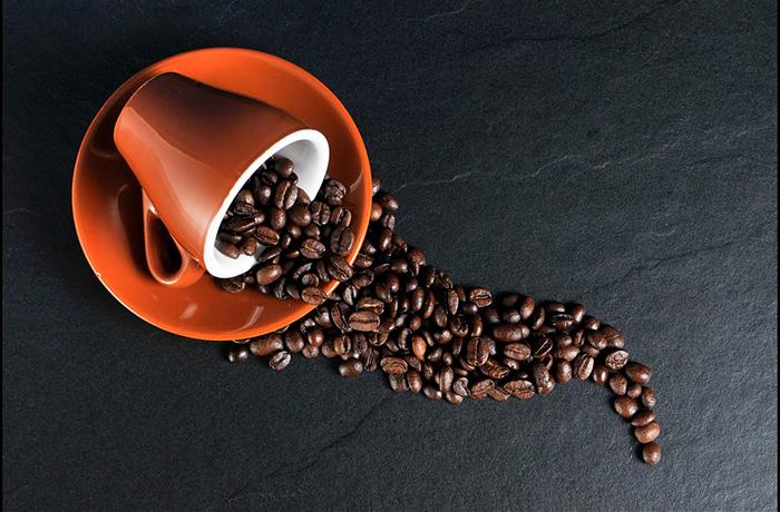 Топ-8 лучших сортов кофе: честный рейтинг 2019