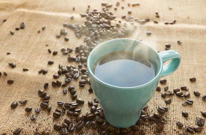 Какой кофе в зернах лучший