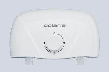 Polaris Orion 5.5 ST