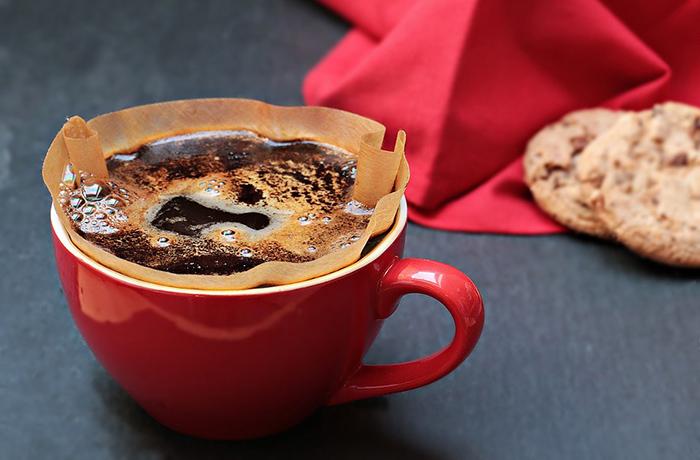 Рейтинг лучшего кофе