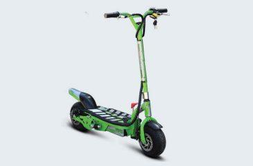 UBER Scoot 300W Junior