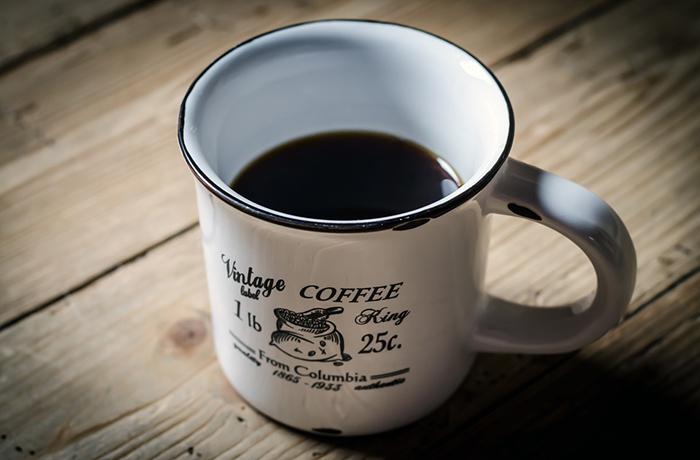 Топ-8 лучших сортов кофе