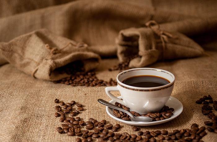 Как выбрать лучший кофе: рейтинг