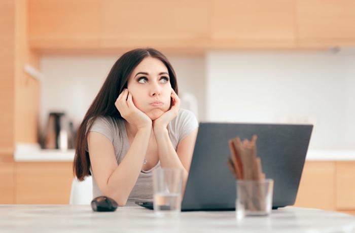 5 причин, почему пора заканчивать с прокрастинацией
