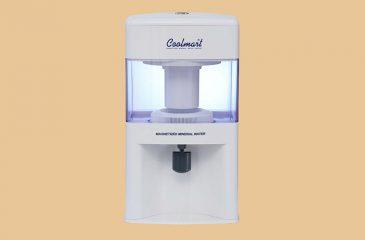 Coolmart CM-101-CCA