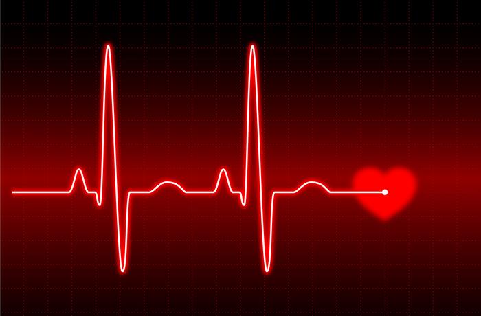 Почему высокий пульс при нормальном давлении у мужчин: витамины, обострение, признаки, рекомендации