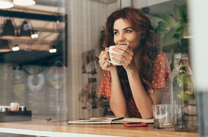 Суточная норма потребления кофе